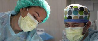 Будет ли выплата медикам за коронавирус в октябре 2020 года и в каком размере?