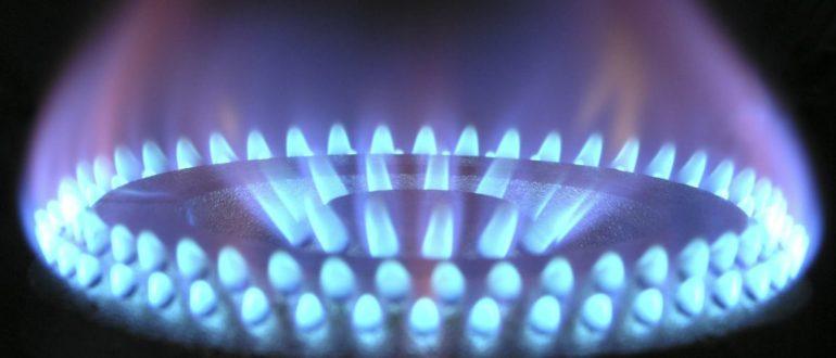 Новый закон о газификации в 2020-2021 годах – кому бесплатно проведут газ?