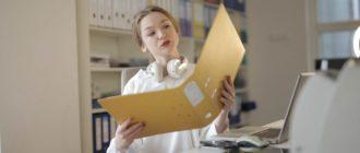 Отмена ЕНВД с 2021 года – как перейти на УСН, ОСНО или патент?