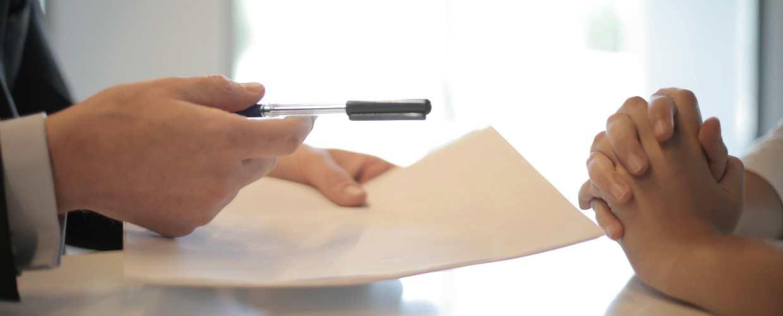 Закон о возврате страховки по кредиту при досрочном погашении в 2020-2021 годах – как это работает?