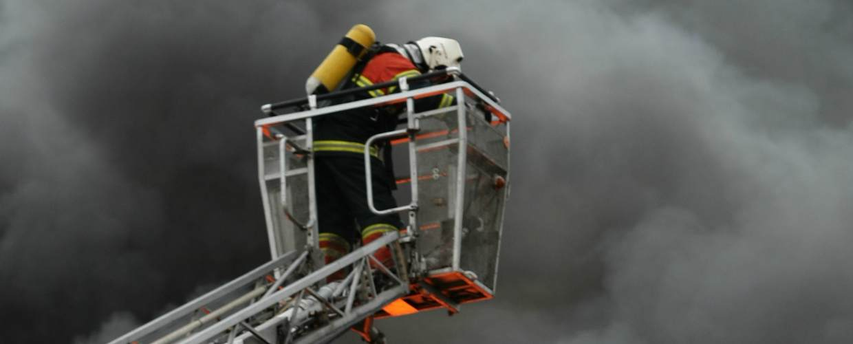 Новые правила противопожарного режима 2021 году в Российской Федерации – что важно знать?