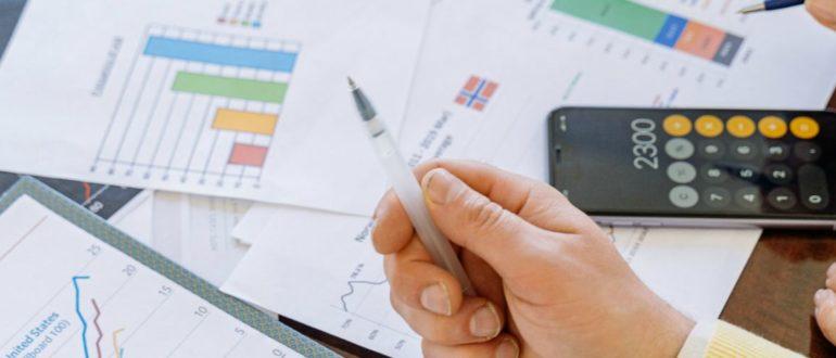 Прожиточный минимум, минимальная пенсия и МРОТ на 2021 год в Нижегородской области