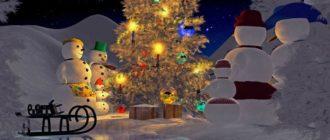 Как оплачиваются праздничные дни по Трудовому кодексу в январе 2021 года?
