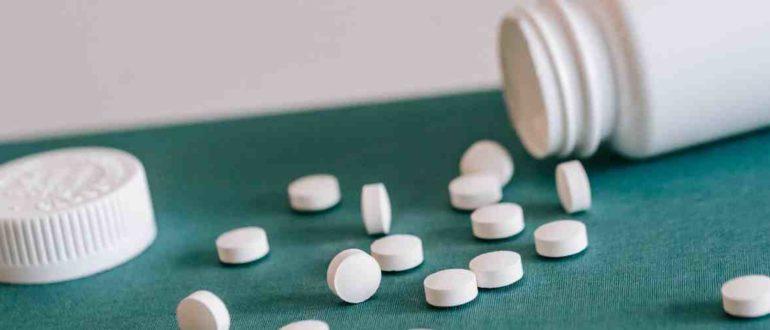 Новые правила отпуск феназепама из аптек в 2021 году – какие рецепты потребуются?
