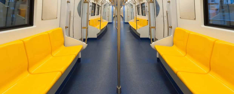Могут ли не пустить в самолет, поезд или автобус без прививки от коронавируса?
