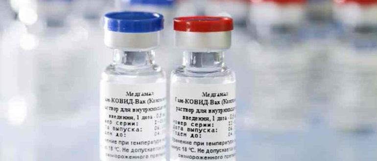 Правда ли, что Апелляционный суд признал принудительную вакцинацию незаконной?