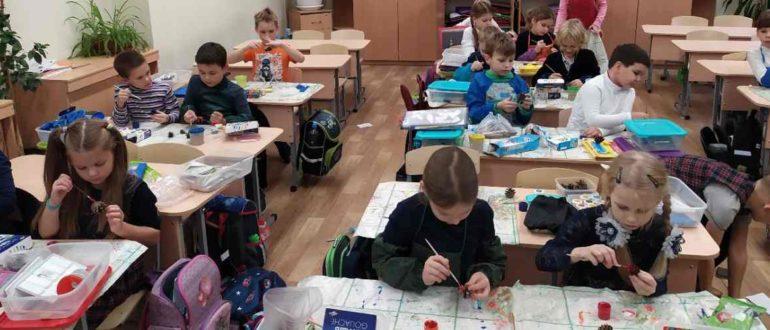 Пойдут ли дети в школу 1 сентября 2021 года – последние новости